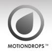 Motiondrops
